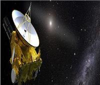 ناسا: عدد المجرات في الكون أقل بكثير مما كان يُعتقد