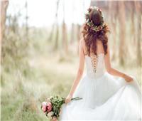 أغرب من الخيال | سيدة تعثر على ابنتها في حفل زفاف بعد وفاتها بـ20 عامًا