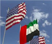 البيت الأبيض: الإمارات والبحرين شريكان أمنيان رئيسيان للولايات المتحدة