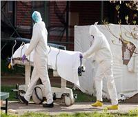 أمريكا تكسر حاجز الـ«400 ألف» حالة وفاة بفيروس كورونا