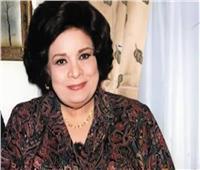 في ذكرى ميلادها.. تعرف على «ماما نونا» كريمة مختار