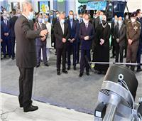 «مبادرة تحويل المركبات للغاز الطبيعي»..50 ألف جنيه حافز لأصحاب السيارات| إنفوجراف