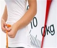 كيف تحافظ على وزنك في الشتاء؟.. إليك نصائح خبراء التغذية