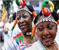«كص الدم».. موريتانيا تودع العنوسة بذبح التقاليد