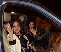 بوسي شلبي تحيي ذكرى وفاة ماجدة
