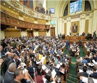نقل البرلمان توافق على اتفاقية تطوير الخط الأول لمترو الأنفاق «المرج»