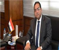 صالح الشيخ : الإصلاح الإدارة مسئولية مشتركة بين الحكومة والمجتمع