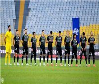 الزمالك يصرف مكافآت الفوز على المصري للاعبين