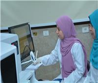 «البورد» الأمريكي لممارسة مهنة الطب لطلاب الامتياز