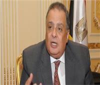 «تشريعية النواب» توافق على 3 مشروعات قوانين مقدمة من الحكومة