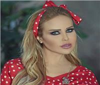 خاص | رولا سعد: أستعد لتقديم برنامج للمرأة العربية