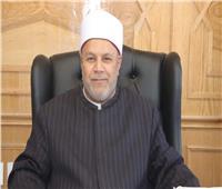 نائب رئيس جامعة الأزهر: يجوز إخراج الزكاة مبكرًا في ظل كورونا