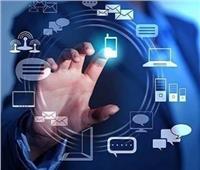 تقرير يكشف جهود الدول العربية للتحول الرقمي