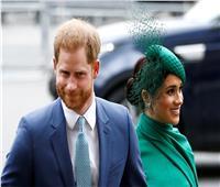 توم برادبي: الأمير البريطاني هاري سعيد رغم انفصاله عن العائلة المالكة