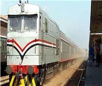 """بعد تسيير قطارات مكيفة.. مواعيد خط """"القاهرة- المناشي"""""""