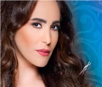 فنانة لبنانية تعلن إصابتها بـ«كورونا»: «الموضوع مش مزحة»
