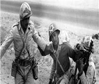 «الداخلية» للمصريين: اللي مخبي إسرائيلي يسلمه