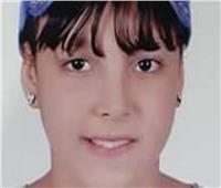 صورة القاتل على التليفون.. كواليس جريمة الطفلة فجر ضحية البوتاس