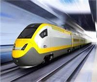 أستاذ طرق: القطار السريع لن تقل سرعته عن 250 كيلومترا في الساعة