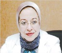 لمياء محمود: 7 برامج جديدة على موجات صوت العرب