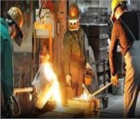 أحمد موسى: لن يضار أي عامل بعد تصفية «الحديد والصلب»