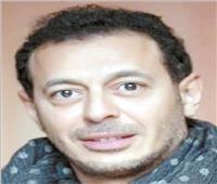 «عش الدبابير» فى لبنان .. وانضمام شريف الدسوقى للبطولة