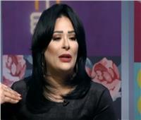 دعاء سهيل: السمنة ظاهرة جديدة على المجتمع المصري
