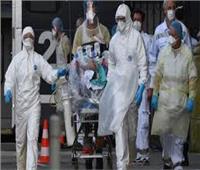 الدنمارك تسجل أول إصابة بسلالة جنوب إفريقيا من فيروس كورونا