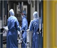 اليونان: 510 إصابات جديدة بكورونا.. والإجمالي يرتفع إلى 148 ألف حالة