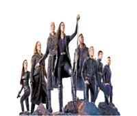 عرض الموسم الرابع من «Star Trek:Discovery» الشهر القادم