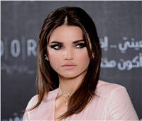 درة وعبد الرحيم كمال أبرز أعضاء لجنة تحكيم مهرجان «أفلمها السينمائي»