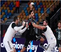منتخب اليد يحقق أول فوز على منتخب أوروبي بالمونديال منذ 2015