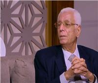 حسام موافي: عملية القلب المفتوح للمدخنين أفضل من غيرهم