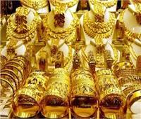 رئيس شعبة الذهب: مدينة صناعة الذهب بوابة للتصدير