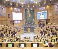 بعد ثقة البرلمان.. حكومة الخصاونة أمام تحدى مواجهة كورونا فى الأردن