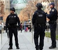 اعتقال رجل حاول عبور نقطة تفتيش في واشنطن ببطاقة صحفية مزورة