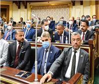 مجلس النواب يستأنف جلساته العامة غدا ولمدة 3 أيام لمناقشة مشروعات قوانين