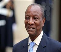 رئيس غينيا يعيد تكليف كاسوري فوفانا بتشكيل الحكومة