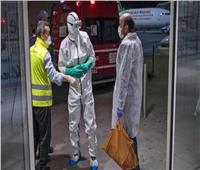 المغرب يسجّل 1240 إصابة جديدة بكورونا