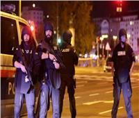 اعتقال 5 أشخاص في مظاهرات ضخمة بوسط فيينا ضمت 10 آلاف مشارك