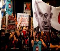 30 أسبوعًا من الاحتجاجات المتواصلة ضد نتنياهو في إسرائيل