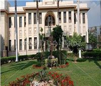 حكاية «المتحف الزراعي» في ذكرى افتتاحه