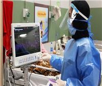 هولندا تتجاوز 900 ألف إصابة بفيروس كورونا