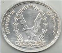 موسى: «العملة الجديدة» احتفالًا بعيد الشرطة.. «ليست تذكارية».. فيديو