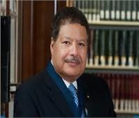 الرئيس التنفيذى لمدينة صاحب نوبل: «زويل» قدوة للمصريين فى كل المجالات