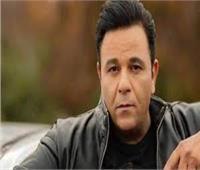 محمد فؤاد: «أنا مش سهل».. وبقول لحلمي بكر «خف أيدك»