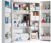 في زمن كورونا.. أدوية يجب توافرها بـ«الصيدلية المنزلية»