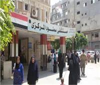 وفاة ممرضة بمستشفى سمنود بكورونا