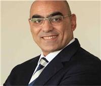 مونديال اليد| هشام نصر: «الجماهير» تؤثر بصورة إيجابية فى البطولات