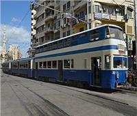 خاص| 28 محطة وقطارات جديدة.. ننشر تفاصيل خطة تطوير «ترام الرمل»